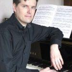 Pascal Mantin