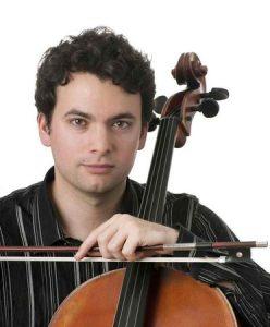 Sebastien Hurtaud